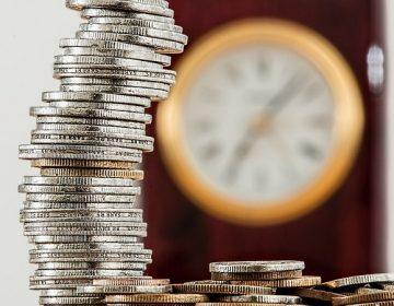 Preparan subasta para endeudamiento de gobierno estatal