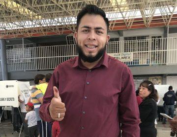 Morena suspende a superdelegado de San Luis Potosí por violencia política y de género
