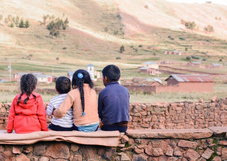 Justicia social en San Luis Potosí, ¿para cuándo?