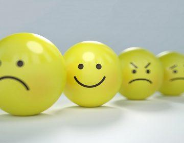 Habrá más psicólogos en escuelas para prevención del suicidio