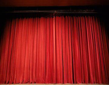 Ofrece La Saturnina cine y teatro en su 20 aniversario