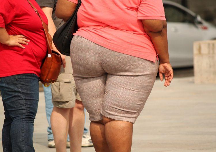 Siete de cada 10 adultos guanajuatenses tienen sobrepeso
