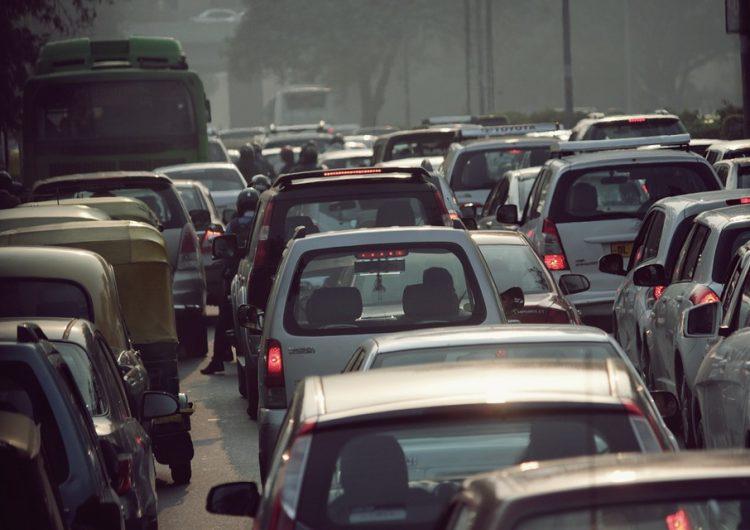 Proponen iniciativa para eliminar impuestos en la gasolina en SLP
