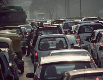 Control vehicular será más barato si pagas en enero