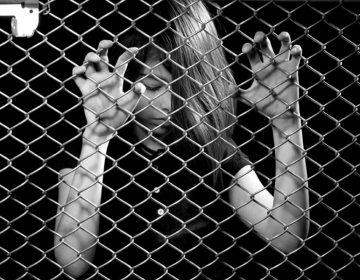 Tlaxcala violó derechos humanos de niña desaparecida: CNDH