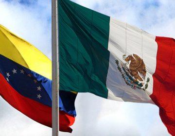 Venezuela, ¿el primer gran error o acierto internacional de AMLO?