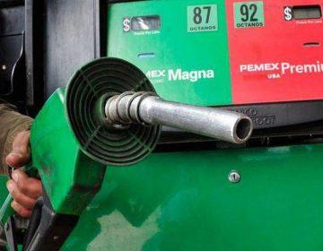 Caen 50% ventas en gasolineras por huachicol