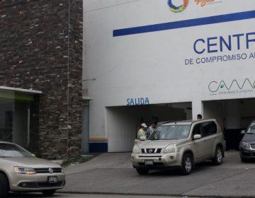 Sólo 50% en Puebla cumplen con verificación