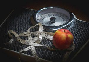 La pandemia de obesidad detrás del propósito de año nuevo de bajar de peso