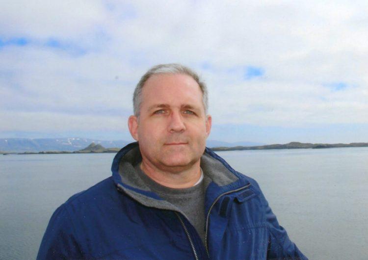 Quién es Paul Whelan, el exmarine de EE.UU. que viajó a Rusia a una boda y fue detenido por espionaje