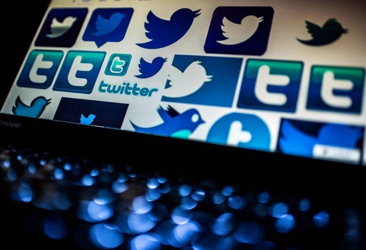 No más errores en Twitter: su cofundador plantea función para editar mensajes después de publicados