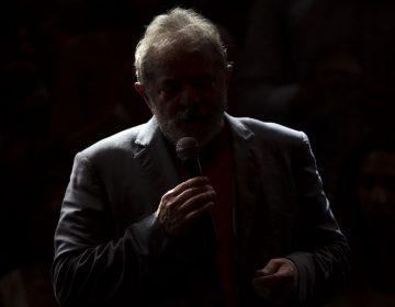 ¿Cárcel a Lula para toda la vida? Lo condenan a otros 12 años por corrupción y lavado de dinero