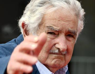 """""""Lo más importante es evitar la guerra, y la guerra está arriba de la mesa"""", dice Mujica sobre Venezuela"""