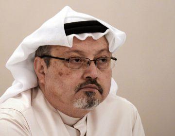 """Asesinato de Khashoggi fue """"planificado y perpetrado"""" por responsables sauditas, afirma especialista de la ONU"""