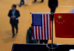 Disputa entre potencias: 5 puntos clave de las negociaciones comerciales de EU y China