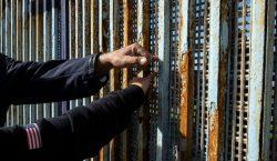 México recibió en 15 días a 63 migrantes centroamericanos que…