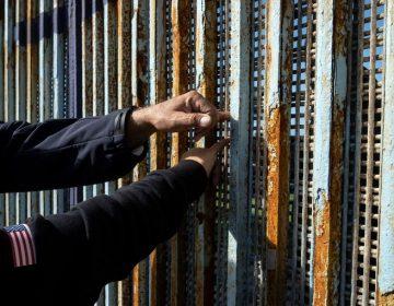 México recibió en 15 días a 63 migrantes centroamericanos que pidieron asilo en EU