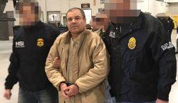 Madre del Chapo pide que AMLO intervenga para que pueda…