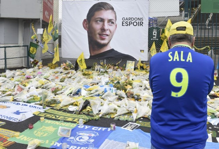 Emiliano Sala: qué pasará con el pago por el traspaso del jugador