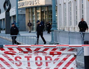 Jurado aplaza el veredicto sobre el Chapo; ahora piden información de sus exsocios