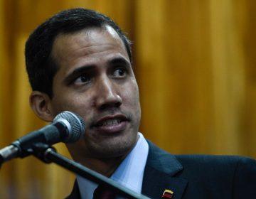 EU llama a los países a reconocer a Guaidó y pide asistencia humanitaria para Venezuela
