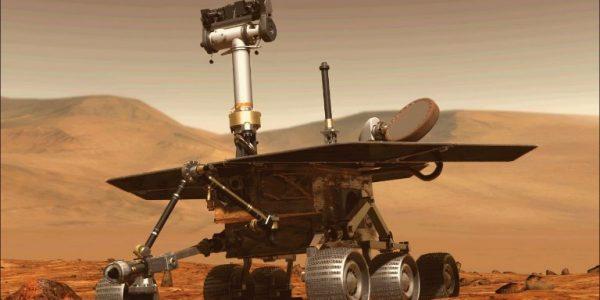 opportunity-nasa-robot-marte