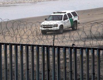 Muere migrante mexicano detenido por la Patrulla Fronteriza en Texas