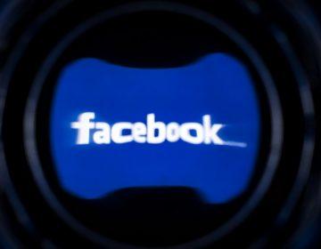 Los encargados de regular contenidos prohibidos de Facebook son entrenados con video de asesinato