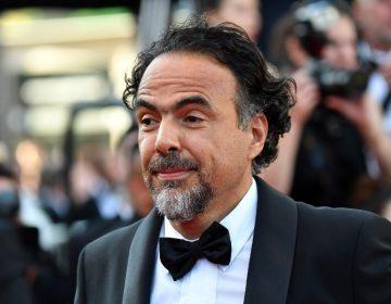 Cannes estará presidido por un mexicano: González Iñárritu será presidente del jurado en 2019