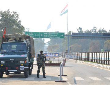 India vs Pakistán: aviones derribados y un piloto capturado en medio de tensión internacional