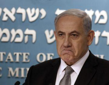 Netanyahu, en la mira de la justicia de Israel: ¿Cuáles son las acusaciones que pesan sobre él?