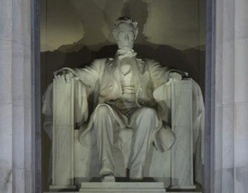 """Abraham Lincoln también combatió las """"noticias falsas"""""""