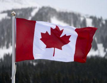 """Rescatan a 43 mexicanos en Canadá que eran mantenidos como """"esclavos modernos"""""""