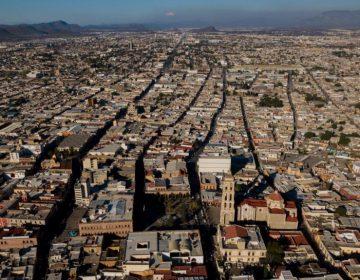 Saltillo es la segunda ciudad con mejor movilidad urbana