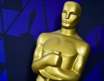 """La tradición de casi un siglo de los Óscar que """"Roma"""" podría romper"""