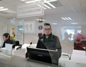 Registro Civil de Coahuila reconocerá la identidad de género