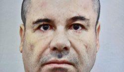 El jurado que declaró culpable a El Chapo debería de…