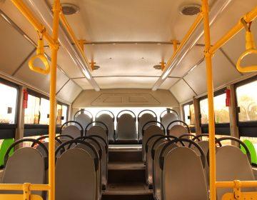 Ampliarán rutas de transporte público a Campus Sur de la UAA