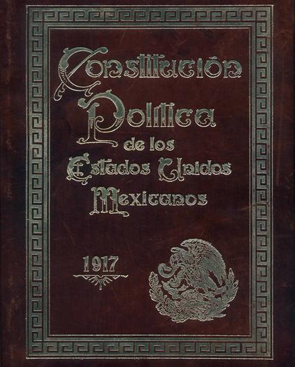 No se debe descartar una nueva constitución: AMLO, en Querétaro