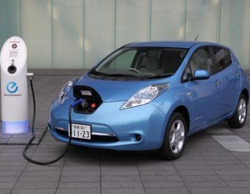 Propone Congreso que haya más vehículos eléctricos en Guanajuato para reducir contaminación