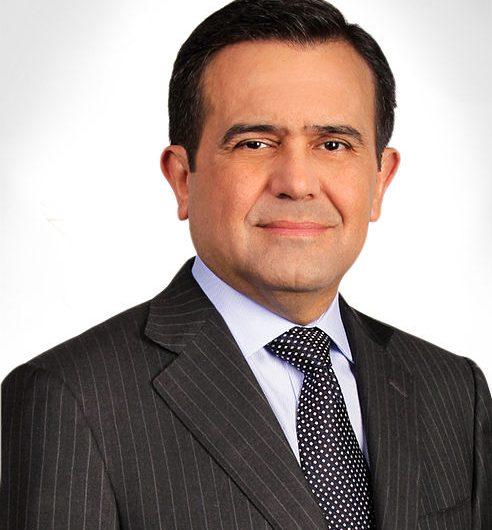Comienza la carrera por Nuevo León: Ildefonso Guajardo se destapa por la candidatura