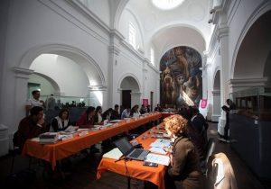 Programa cultural se extenderá a 12 regiones del estado