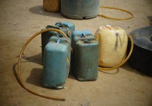 Continúa el robo de hidrocarburos en Jalisco