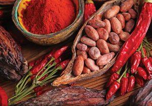 El arca del gusto, al rescate de alimentos y recetas