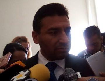 """Presidente del Observatorio Ciudadano de León rechaza al """"fiscal carnal"""" de Guanajuato"""