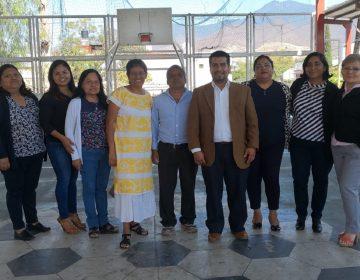Sanar al niño interior; emprende organización campaña gratuita de psicoanálisis en escuelas
