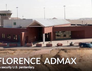 ¿Cómo es la cárcel de máxima seguridad en EU donde El Chapo cumplirá su condena?