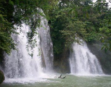San Luis Potosí será uno de los destinos turísticos más populares este año