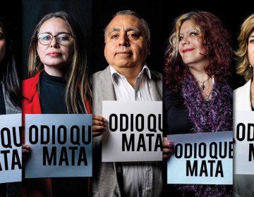 Feminicidio, discriminación, misoginia: cuando el odio se vuelve muerte