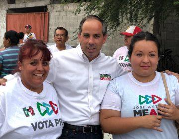 La Fiscalía de Coahuila ofrece recompensa por asesinos del exalcalde de Piedras Negras